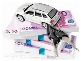 Набули чинності нові умови оформлення купівлі-продажу авто