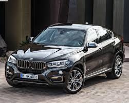 BMW M5 і M6 позбудуться механічної коробки передач