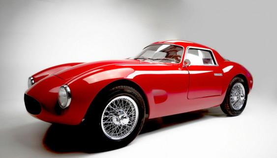 В Італії вирішили відродити Alfa Romeo родом з 1960-х