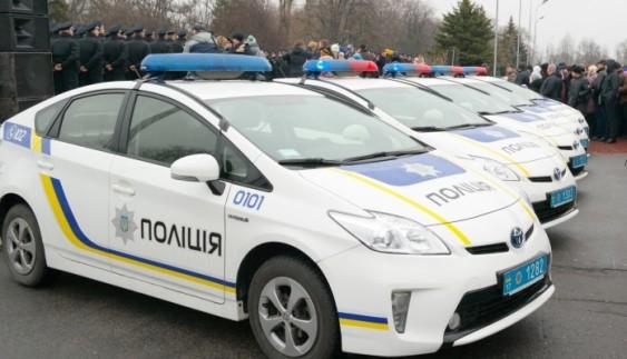 Порушники ПДР довели поліцейських до суду (відео)