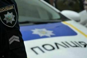 Вражаюче відео: поліція застосувала силу під час затримання жінки-водія