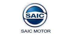 Новинка від SAIC: кросовер під маркою Roewe