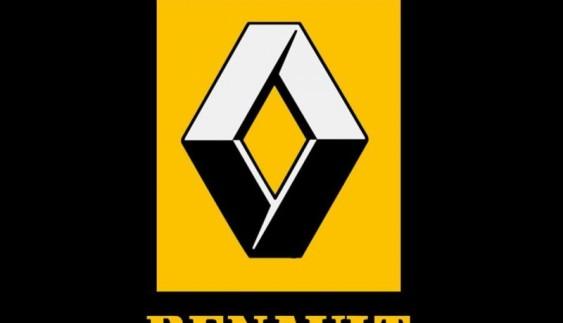Компанія Renault випустить кросовер під маркою Alpine