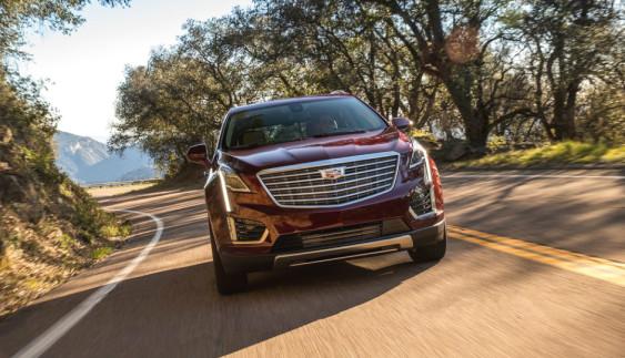Cadillac побудує позашляховик вартістю 250 тисяч доларів