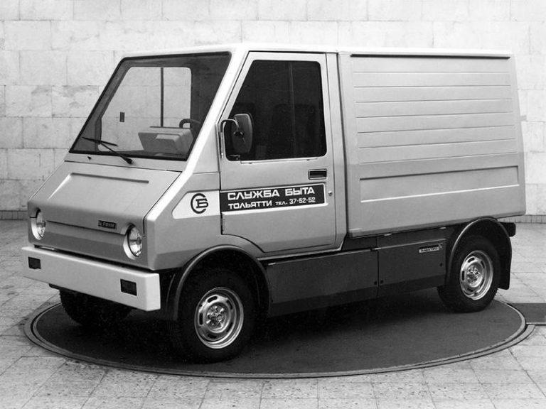 1f2fc5u-960