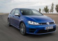 ТОП 10 найбільш популярних автомобілів Європи