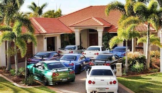 Зниження акцизів на вживані авто: ціни на які машини впадуть в 28 разів!