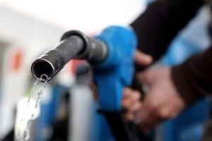 Експерти заінтригували майбутньою ціною на бензин в Україні