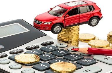 В Україні можуть скасувати ввізні мита на вживані автомобілі