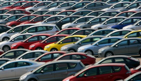 В Україні хочуть повернути техогляд авто: як це буде і хто не пройде?