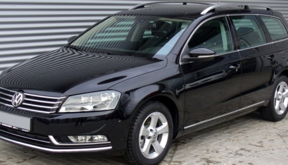 Коли і наскільки в Україні подешевшають автомобілі?