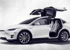 Відгуки власників Tesla: «не машина, а руїна»