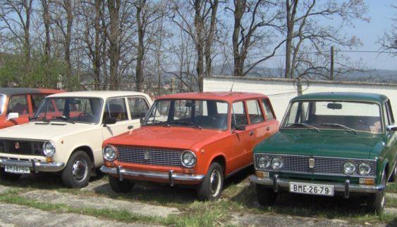 Яким авто віддають перевагу українці