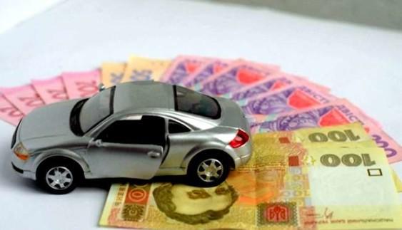 Скільки можна буде заощадити, якщо скасують ввізне мито на вживані авто