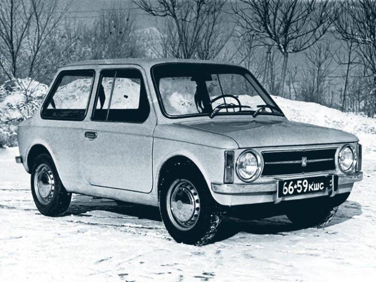 846fc5u-960