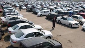 Як розпізнати при купівлі, що авто було в аварії