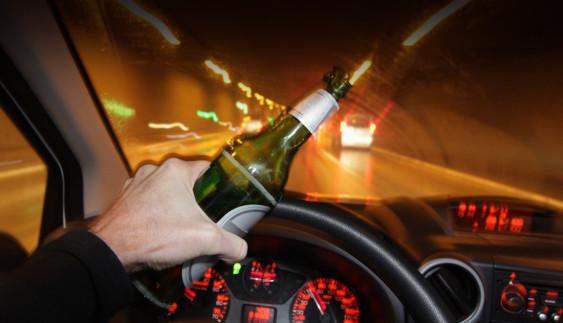 Водіям хочуть збільшити «алкогольні» штрафи