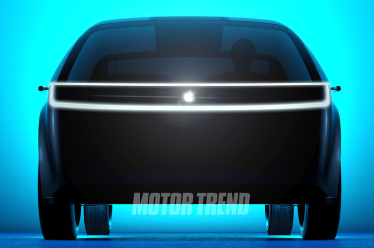 Apple-Car-front-end-cover2