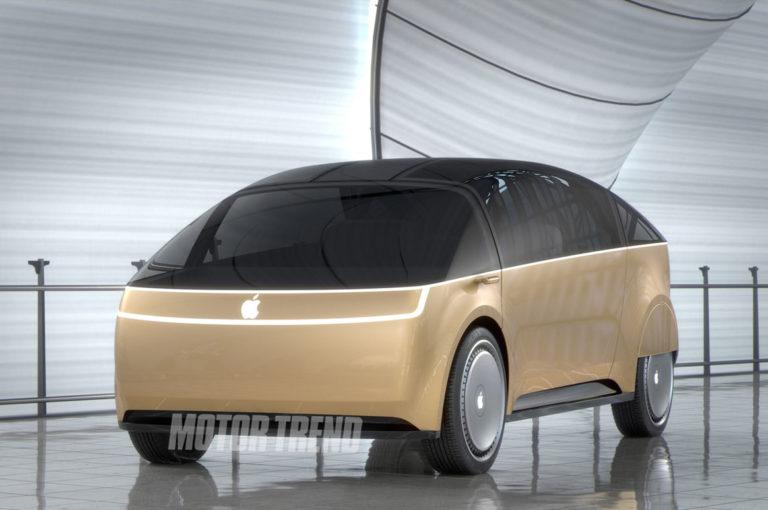 Apple-Car-front-three-quarter-render2