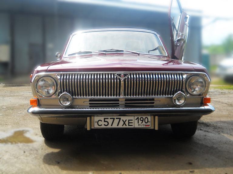 GAZ-24-1980-goda-vypuska-3
