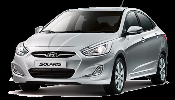Поширені проблеми з автомобілем HYUNDAI SOLARIS