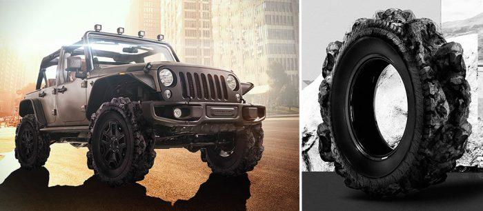 Jeep-Adventure-Tires-01