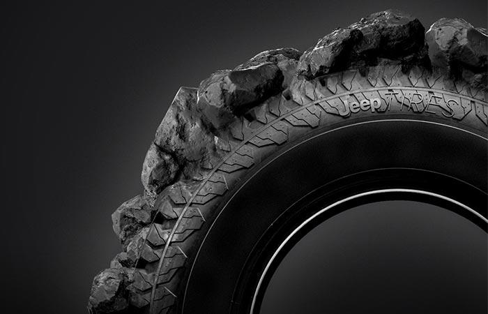 Jeep-Adventure-Tires-02