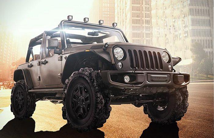 Jeep-Adventure-Tires-04