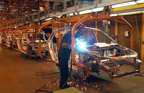 Виробник автомобілів Lada збанкрутував