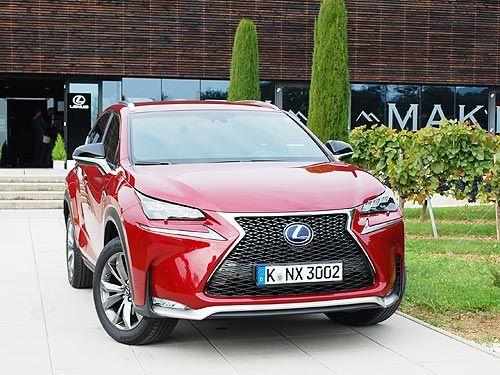 Lexus-NX-200t_1459718741