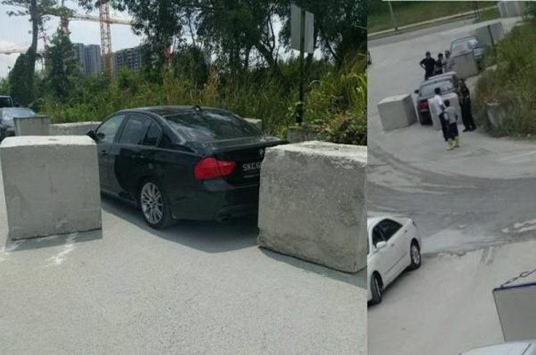 Parking-1