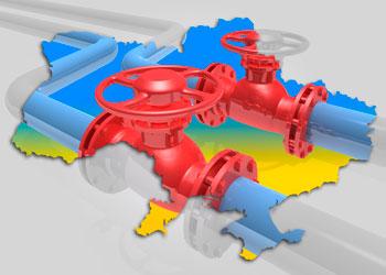 Українські автовласники попрощаються з російським паливом