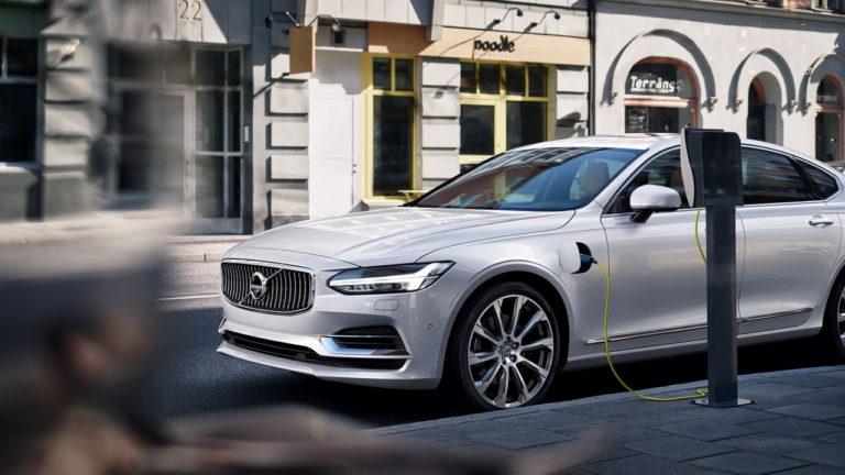 Volvo-electric-plans-1