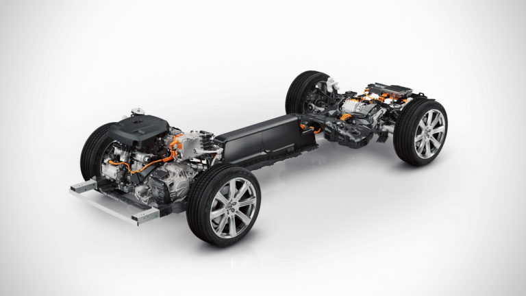 Volvo-electric-plans-2