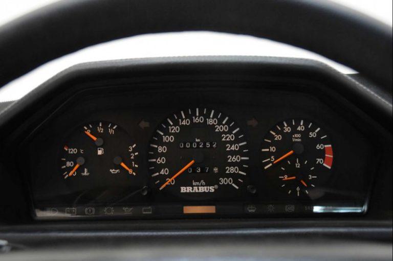 auto-010
