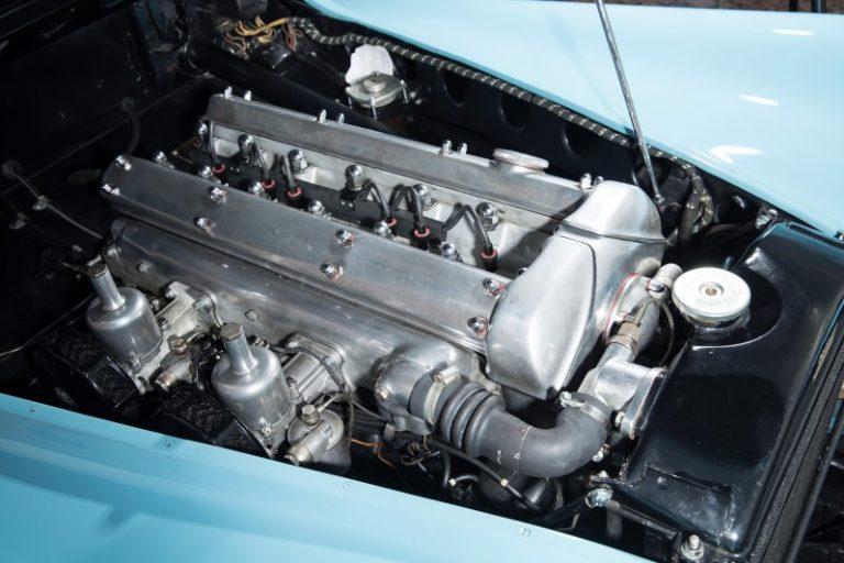 auto-012