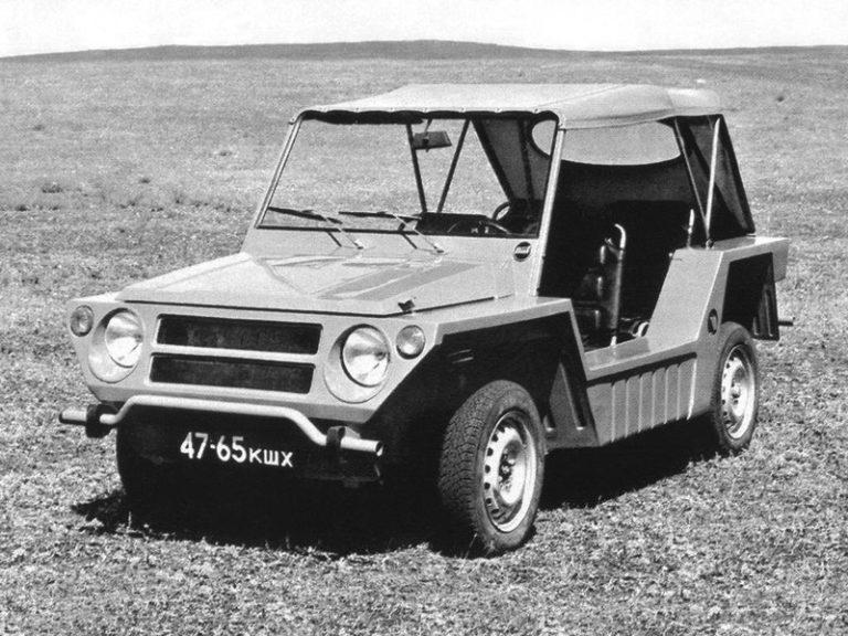 b46fc5u-960