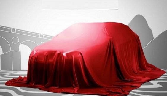 Новий маленький кросовер Nissan: названа дата прем'єри