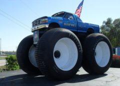 12 найдивніших автомобілів, виготовлених в єдиному екземплярі