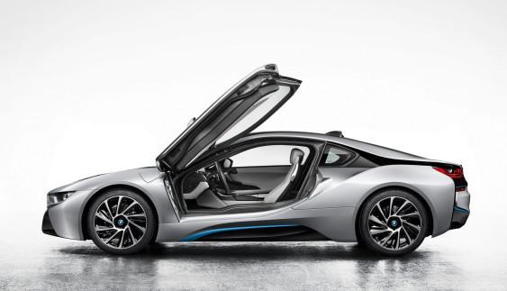 Творці «інженерного дива BMW» пішли працювати до китайців
