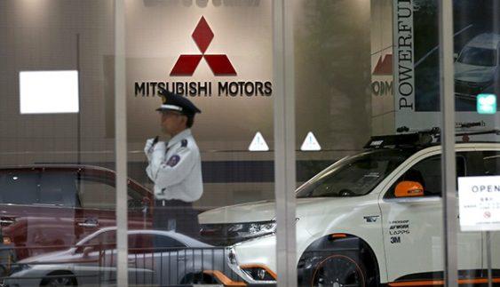 Не обдуриш – не продаси: найгучніші викриття автовиробників