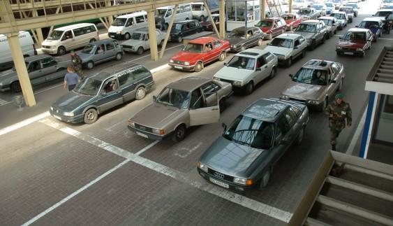 Чи подешевшають вживані автомобілі до кінця року