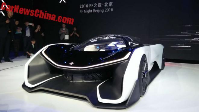 faraday-future-01-china-3-660x372