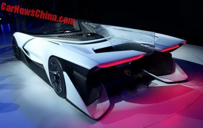 faraday-future-01-china-4-660x416