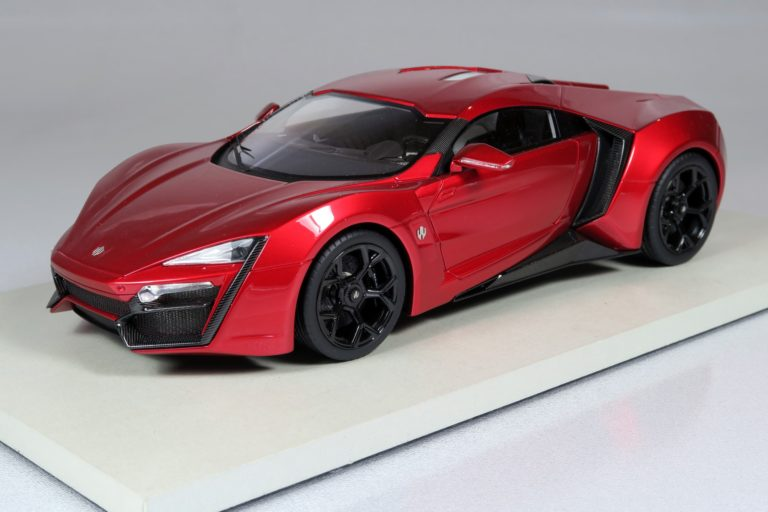 _lykan_hypersport_metallic_red_10