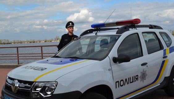 Поліція пересіла з Toyota Prius на новий вид транспорту