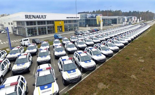 renault-duster-patrol-police