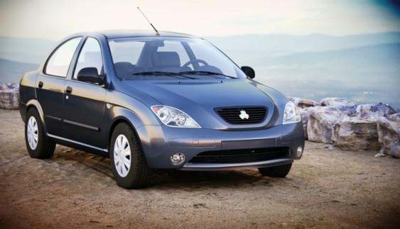 В Україні зник з продажу найдешевший автомобіль