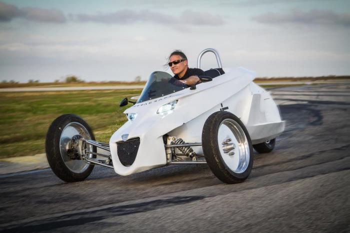 terracraft-2016-tilting-three-wheeler-9