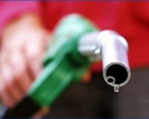 В Україні подорожчав бензин та дизель